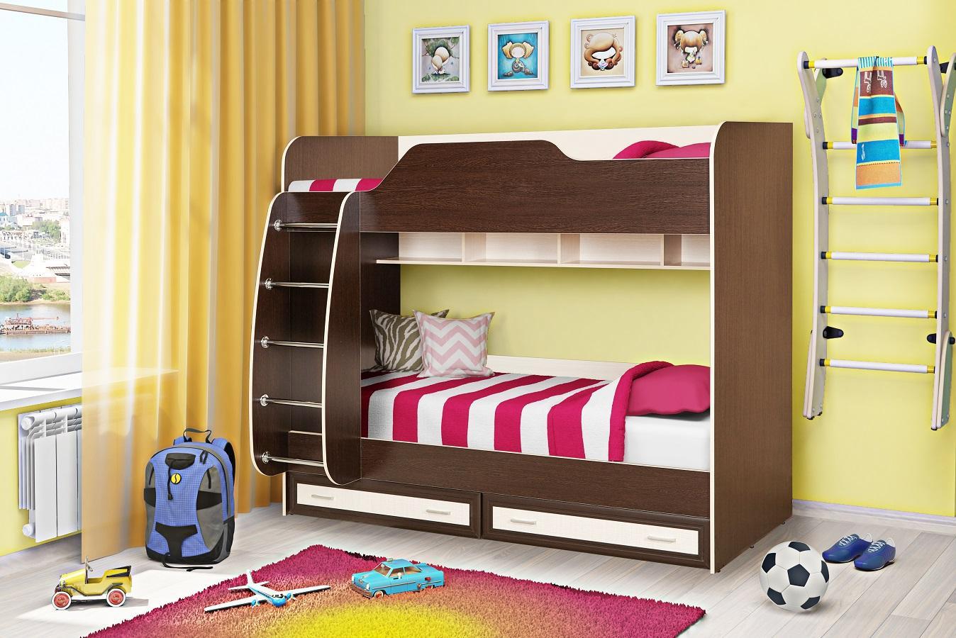спальни по низким ценам купить спальню недорого в москве каталог