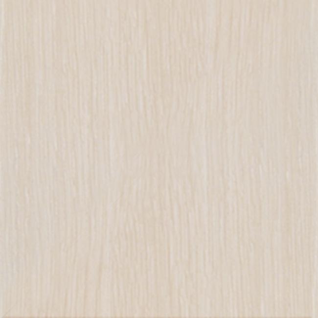 Цвет белый дуб