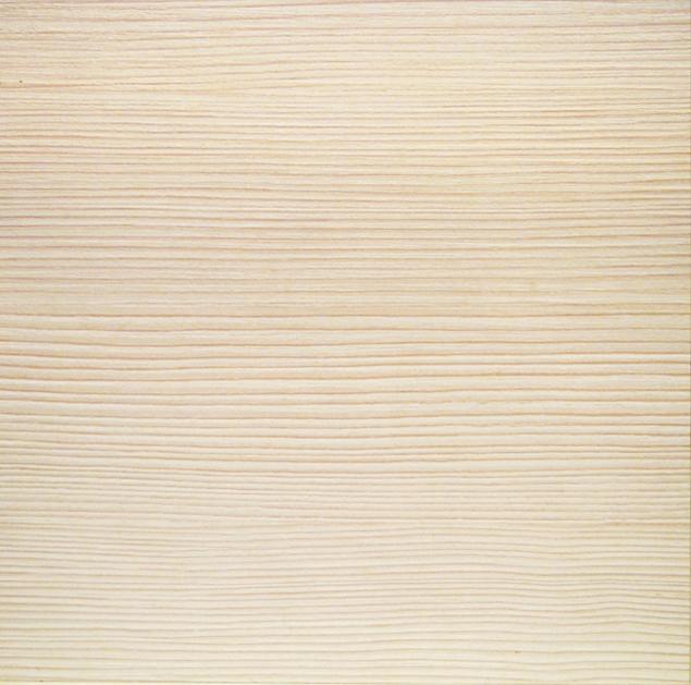 Накладка на бок верх 96 (960х315мм). материал фасада - . кух.