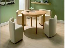 Мебельная фабрика элегия боровичи официальный сайт с ми