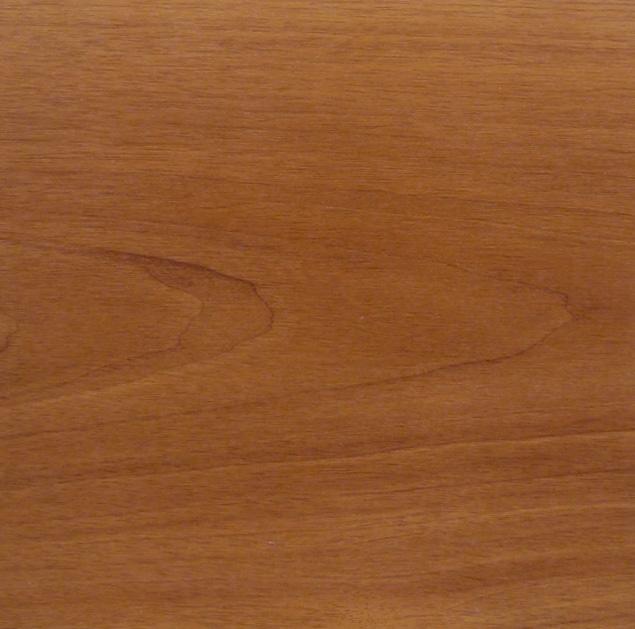 Цвет миланский орех мебель фото