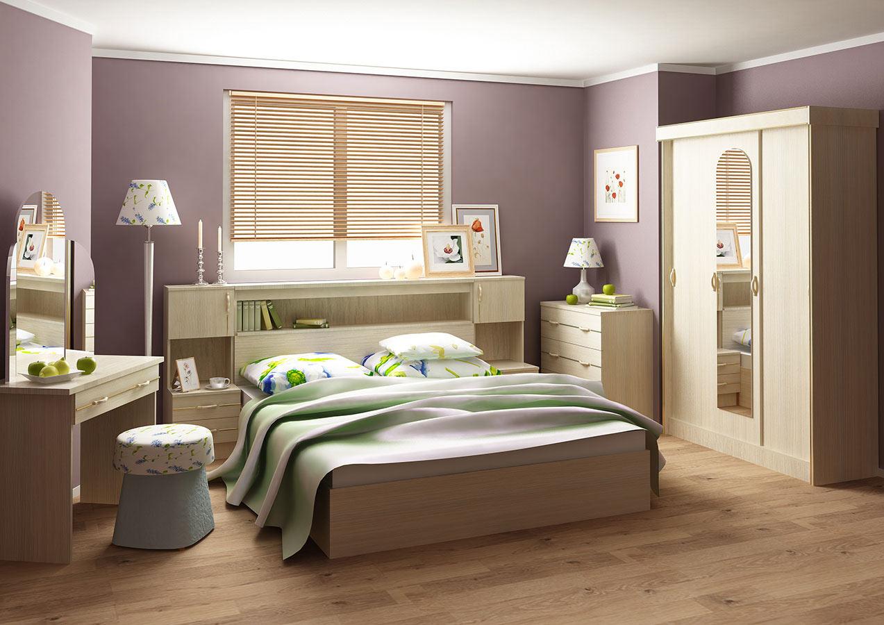 Категория. более 3000 позиций мебели Мебель можно посмотреть на нашем сайте www.mebelmaxtorg.ru Сборка сразу в день...