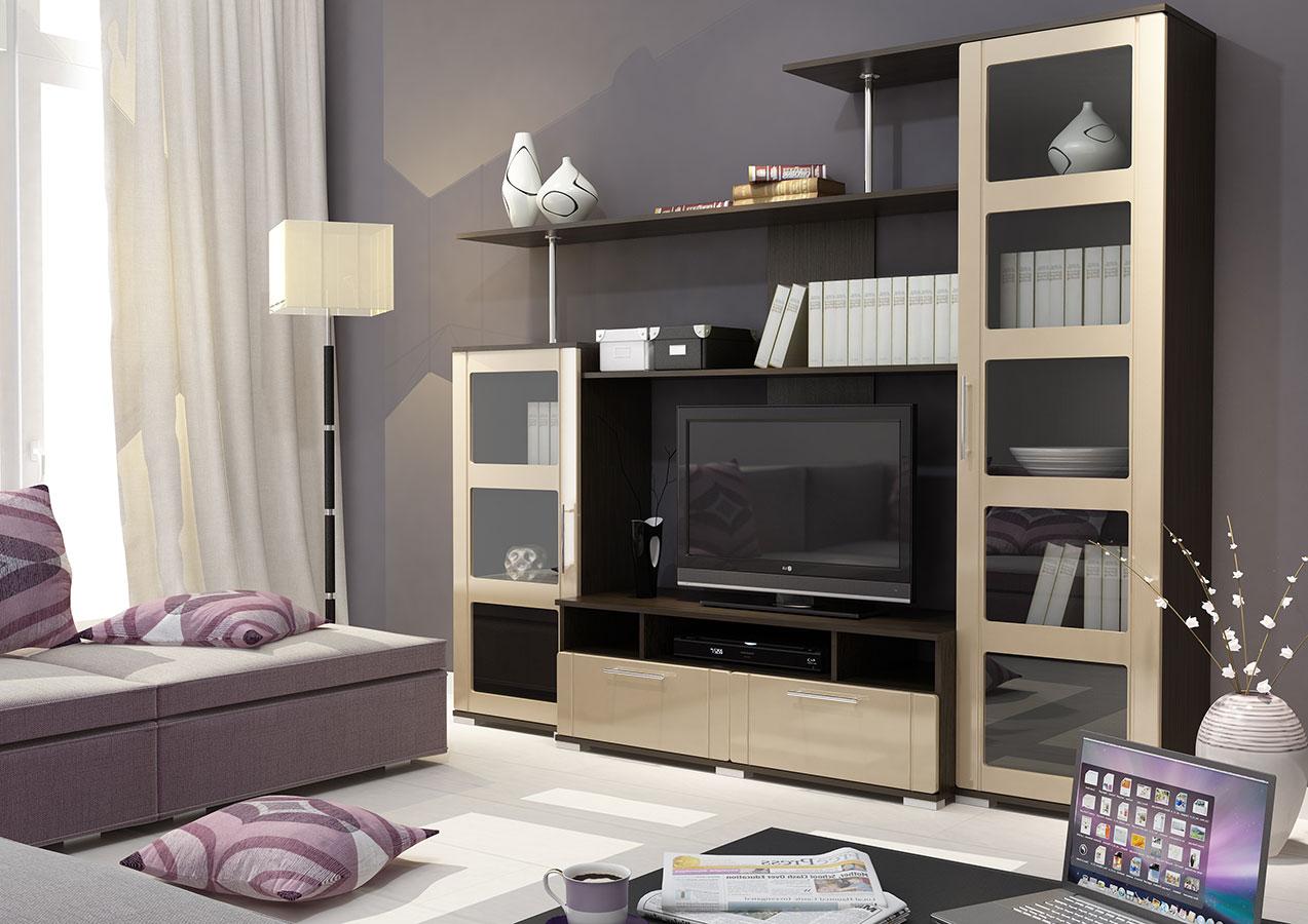инструкция по сборке дивана кровать президент магазин hoff